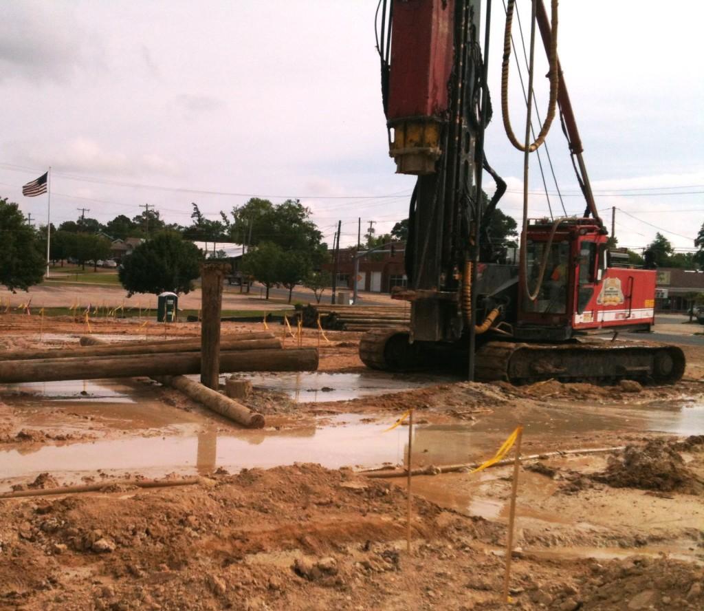 piling job c 05072015 (2)