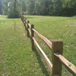 slit rail fence 3312015 (2)