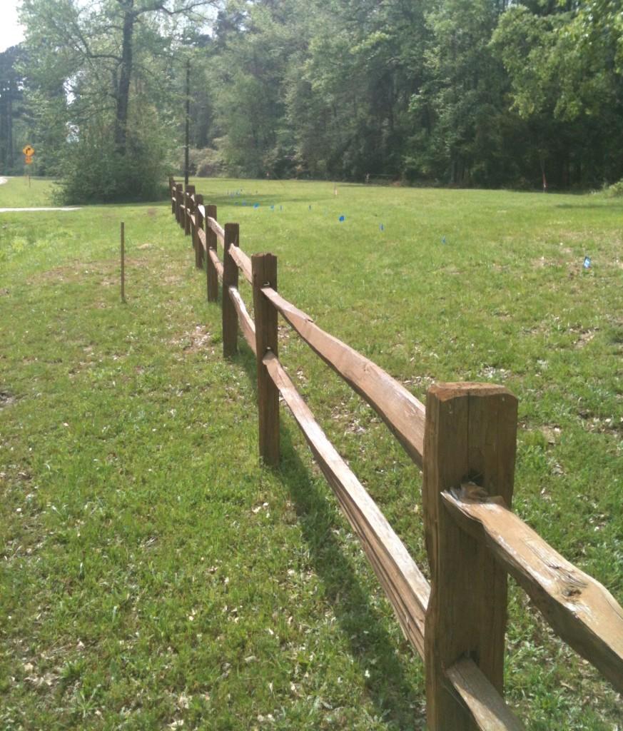 slit rail fence 3312015 (2)